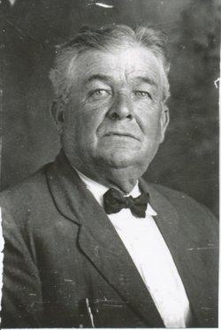 Joseph Leighton Ballenger