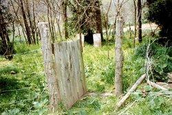 Neilson-Garrett Cemetery