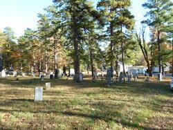 Port Kent Cemetery