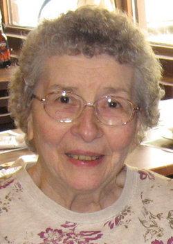 Barbara Mogush