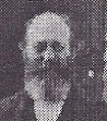 Rufus Wright Crouch