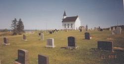 Stonehaven Cemetery