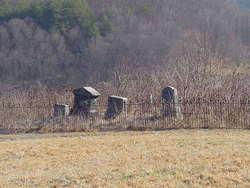King-Hoy Cemetery