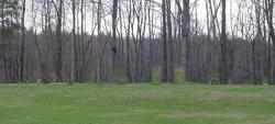 Moredock Cemetery