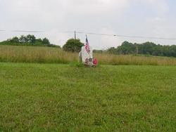 Greensboro Methodist Cemetery