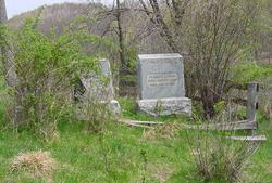 Behm Cemetery