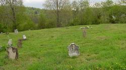 Greensboro Cemetery Old