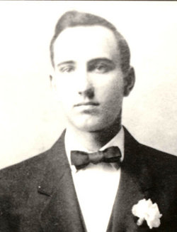 Clifford E. Bellinger