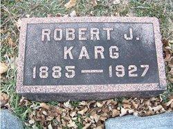 Robert J. Karg
