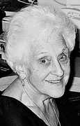 Josephine Elena <I>DiMaggio</I> Chirco