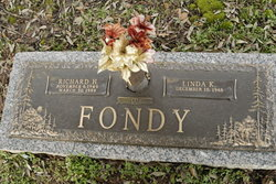 Linda K. Fondy
