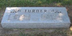 Juanita Turner