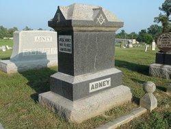 Jesse I Abney