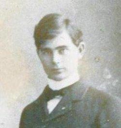 Dr Robert Matthew Cox