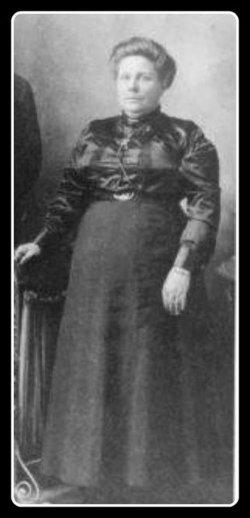 Marcelline Lecompte