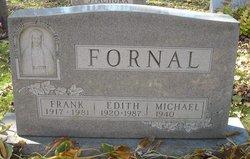 Frank Fornal