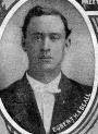 Egbert Hinton Stephen Beall