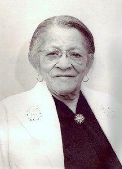 Anna Elizabeth <I>Bishop</I> Singleton