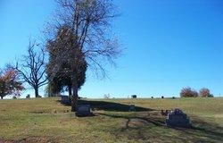 Buffalo Baptist Cemetery