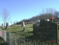 Jillson Cemetery
