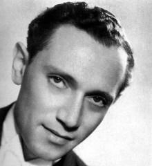 Harry M. Frohman