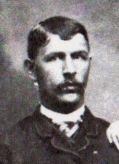 Walter Lincoln Stone