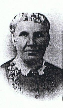 """Mrs Anna Marie """"Mary"""" <I>Donat</I> Schultz"""