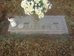 Era Mai <I>Boyd</I> Allison