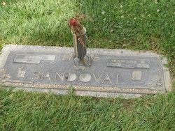 Francena W. Sandoval