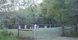Jernigan Cemetery