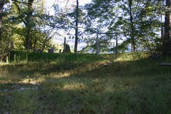 Kelly Cemetery