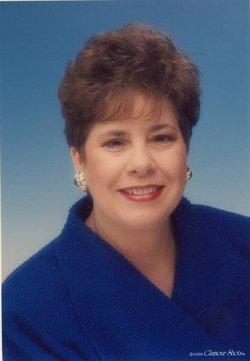 Dorothy Ann Hutchinson