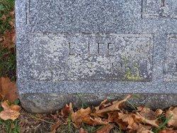 E. Lee Pennock