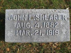 John L. Shearer