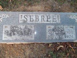 personals in sebree kentucky