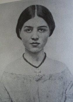 Mary Evelyn <I>L'Engle</I> Fleming