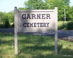 Garner Cemetery #2