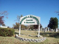 Rosehill Elmwood Cemetery