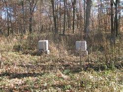 Beavers Cemetery