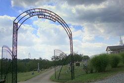 Holy Trinity Polish National Cemetery