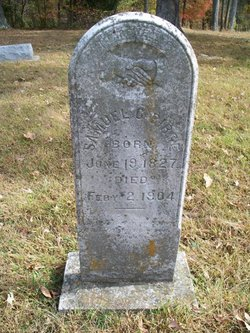 Samuel C Birge