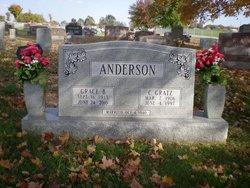 Charles Gratz Anderson