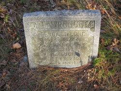 Sadie Marie Lawrence
