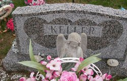 Chester E Keller