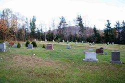 Lyon Mountain Methodist Cemetery