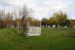 Barnum Cemetery