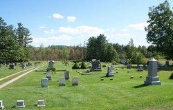 West Bethel Cemetery