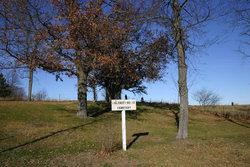 Falzbot-Velie Cemetery