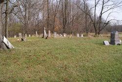 Clark Schroer Cemetery