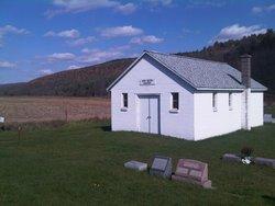 Smith Valley Cemetery